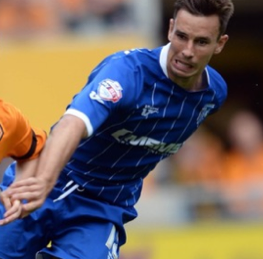 Gillingham Vs Wolves Preview