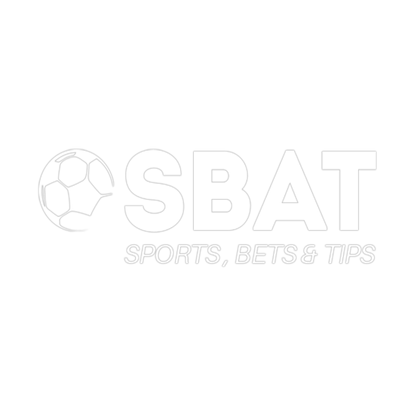 SBAT betting tips